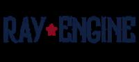 Ray Engine